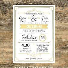 Online Wedding Invite Template Online Digital Invitations Digital Wedding Invitations Templates Or