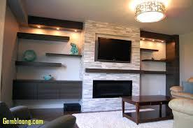 living room wall units for elegant corner cabinet cabinets floating uk