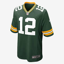 - Nfl Their By Name Player Front Of Jersey Quiz Nolanmount19 The