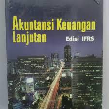 Kunci jawaban buku pr lks intan pariwara. Kunci Jawaban Buku Akuntansi Keuangan Lanjutan Edisi Ifrs Ilmusosial Id