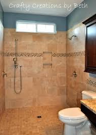 Ada Bathroom Design Ideas Best Decoration