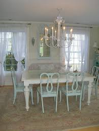 chandelier captivating white wood chandelier distressed white wood chandelier white wooden chandelier and 8 light