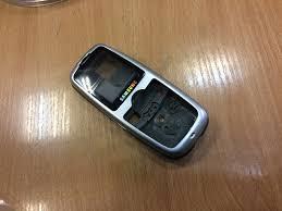 Корпус для Samsung X620 — в Категории ...