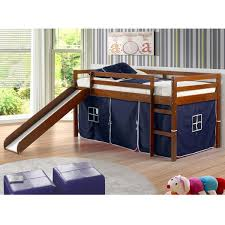 Trend Twin Bed Frame For Kids Or Other Home Minimalism Exterior Home ...