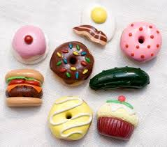 best air dry clay designs with crayola air dry clay ideas.