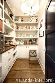 kitchen pantry cupboard large pantry cupboard pantry ideas and kitchen more kitchen pantry cupboards for kitchen pantry