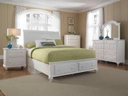 sweet trendy bedroom furniture stores. Sweet Trendy Bedroom Furniture Stores U