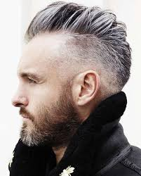 mens hairstyles 36 best haircuts for men top trends from milan usa uk mens