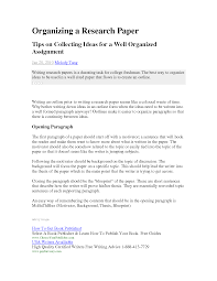 Sample Resume Software Engineer Entry Level College Admission How To