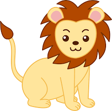 cute zoo animals clipart. Simple Animals Images For Clipart Animals Throughout Cute Zoo B