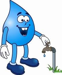 save water save life and save the world nik bade save water save water save life and save the world nik bade