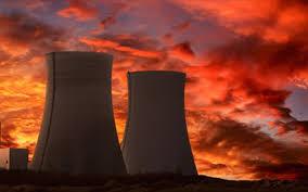 Αποτέλεσμα εικόνας για ραδιενεργεια