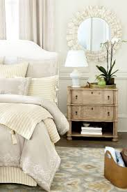 bedroom bedroom appealing neutral colors best paint decor for latest images bedroom appealing neutral colors