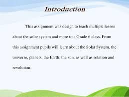 examples dissertation topics rguhs