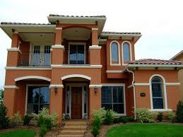 outdoor paint colorsModern Exterior Paint Colors For Houses  Exterior paint colors