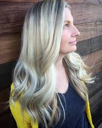 Blonde Hair Style 21 blonde highlights that are trending in 2017 2215 by wearticles.com