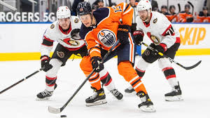 The edmonton oilers need james neal this playoff run. Puljujarvi Enters Nhl Covid 19 Protocol Oilers Game Delayed At Least 1 Hour Ctv News