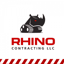 Builder Construction Company Logo Design Winners From 99 Designs