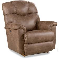 remote control recliners. Remote Control Recliners Photo - 1