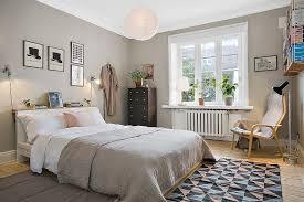 bedroom wall lights
