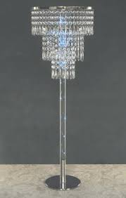 table top chandelier table top chandeliers for centerpieces tabletop chandelier whole