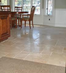 Kitchen Floor Vinyl Tile Tile Flooring Admirable Laminate Tile Flooring For Kitchen Black