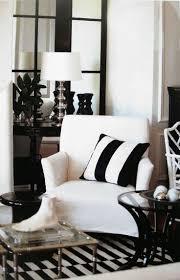 Interior Design Black And White Living Room 17 Best Images About Living Room Black White On Pinterest Door