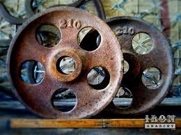 industrial furniture wheels. 8\ Industrial Furniture Wheels H