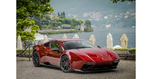 Ares Design Ares Design Unveils The Panther Progettouno The First