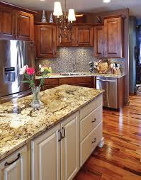 Sandia Sunrooms and Full Measure Kitchen Bath Beautify Homes