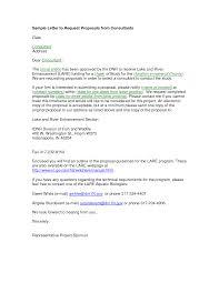 Cover Letter For Quote Request Adriangatton Com