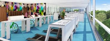 future office design. what will interior offices look like in the future office design n