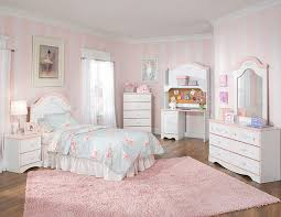 Small Picture Bedroom for girl