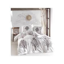 <b>Комплект постельного</b> белья <b>двуспальный</b>-<b>евро</b> ALTINBASAK ...