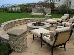 Photos Inexpensive Small Backyard Ideas On Patio For Spaces A