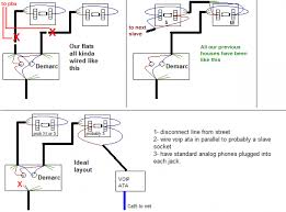 house wiring ireleast info house wiring wiring diagram wiring house