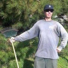 lawn mower repair near me. craig the lawn guy mower repair near me