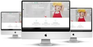 Cleaning Service Templates Lt Inclean Free Joomla Cleaning Service Template