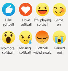 pics of softball sayings softball sayings t shirts shirt designs zazzle