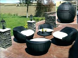 patio lounge sets. Target Lawn Furniture Round Patio Lounge Chair Used Outdoor Sets