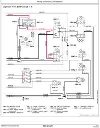 100 series oem auxiliary fuel tank wiring diagram and landcruiser john deere lawn mower wiring diagram at John Deere 100 Series Wiring Diagram