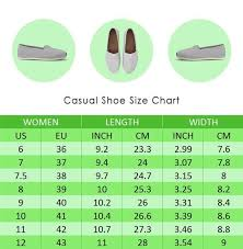 size 38 in us shoe speech pathologist casual shoes groove bags