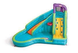 inflatable inground pool slide. Top 10 Best Inflatable Water Slide For Inground Pool - Ratings And Reviews 2018 On Flipboard