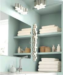 modern bathroom lighting ideas. Pinterest Bathroom Lighting Best Lights Images On Ideas Light Fixtures Image Size . Modern