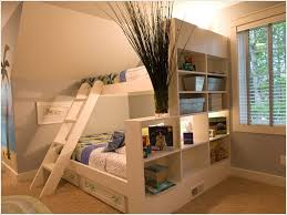 Awesome Pink Ideas For Best Bedroom Organizing Ideas