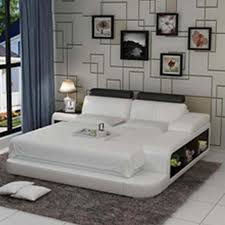 chinese bedroom furniture. Brilliant Bedroom Chinese Cheap Leather Bed With Three Storage Luxury Royal Bedroom Furniture  Setin Bedroom Sets From Furniture On Aliexpresscom  Alibaba Group On Chinese