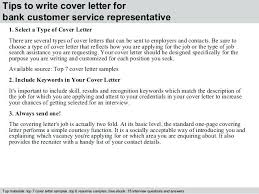 example customer service cover letter samples of customer service cover letters 3 tips to write cover