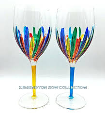 jumbo wine glass categories oversized wine glass costco