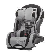 Chart Air 65 Convertible Car Seat Safety 1st Complete Air 65 Lx Convertible Car Seat Chromite