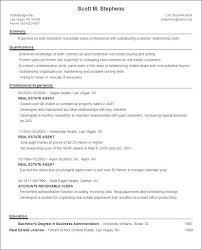 building a resume online make me a resume resume example best resume  building online